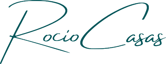 FIRMA ROCIO CASAS AZUL